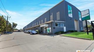 1/64-66 Mcarthurs Road Altona North VIC 3025