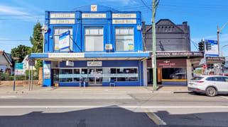 670-672 Darling Street Rozelle NSW 2039