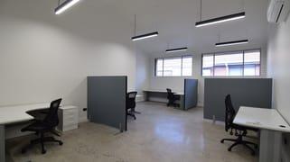 Suite 1/233 Stewart Street Bathurst NSW 2795