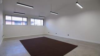Suite 2/233 Stewart Street Bathurst NSW 2795