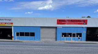 1007 Fairfield Boulevard Yeerongpilly QLD 4105
