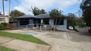 89 Lake road Port Macquarie NSW 2444