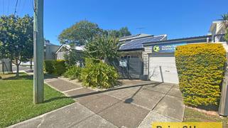 2/89 Beatrice Terrace Ascot QLD 4007