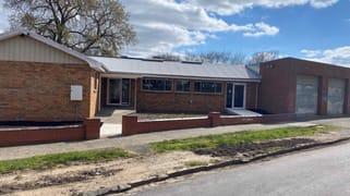 223 Doveton Street Ballarat Central VIC 3350