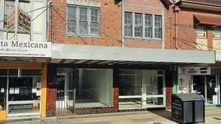 94 Keen Street Lismore NSW 2480