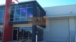 Unit 6/25 - 33 Alfred Road Chipping Norton NSW 2170