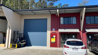 6/15 Rawlins Circuit Kunda Park QLD 4556