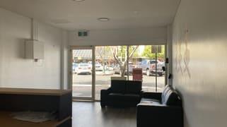 71 Bourbong Street Bundaberg Central QLD 4670