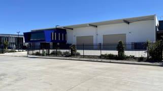 Lot 12/62 Crockford Street Northgate QLD 4013