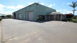 6 Tews Court Wilsonton QLD 4350