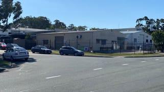 1/8 Daniel Street Caloundra West QLD 4551