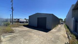 47 Filmer St Clontarf QLD 4019