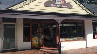 4/109-111 Queen Street Berry NSW 2535