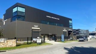 Storage Unit 49/2 Clerke Place Kurnell NSW 2231