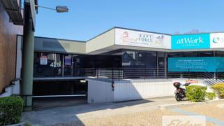 426 Logan Road Stones Corner QLD 4120
