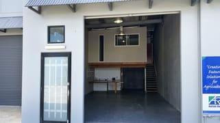 3/61 Gateway Drive Noosaville QLD 4566