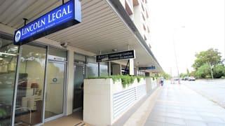 Shop 8/112 Queens Road Hurstville NSW 2220