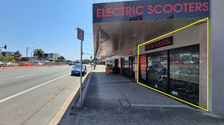 789 Gympie Road Chermside QLD 4032