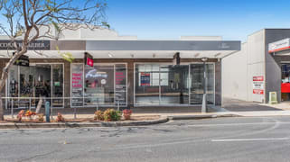 400 Logan Road Stones Corner QLD 4120