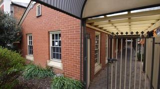 1/142 William Street Bathurst NSW 2795