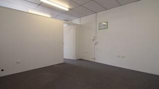 3/229 Russell Street Bathurst NSW 2795
