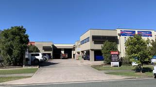 4/41 Premier Circuit Warana QLD 4575