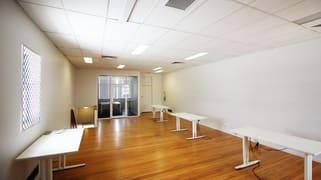 2/559 Ruthven Street Toowoomba QLD 4350