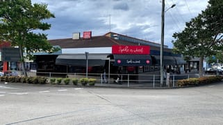 Shop 1/20 Gordon Street Coffs Harbour NSW 2450