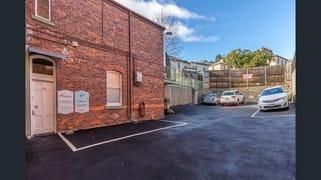 Suite 1/37B Brisbane Street Launceston TAS 7250