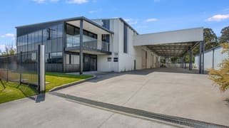 58 Enterprise Drive Beresfield NSW 2322