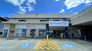2B/16-18 Beenleigh-Redland Bay Road Loganholme QLD 4129