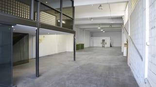 2/24 Spencer Street Five Dock NSW 2046