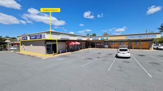1/52 Juers Street Kingston QLD 4114