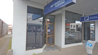 32C Doveton Street North Ballarat Central VIC 3350