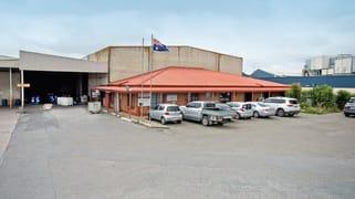 12-13 Moss Road Wingfield SA 5013