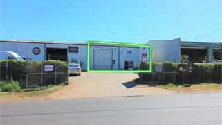 1/27 Mansell Street Wilsonton QLD 4350