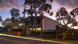 13 Sirius Road Lane Cove NSW 2066