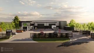 Lot 118 Eastridge Street Yatala QLD 4207