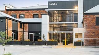 11/203 Margaret Street Toowoomba QLD 4350