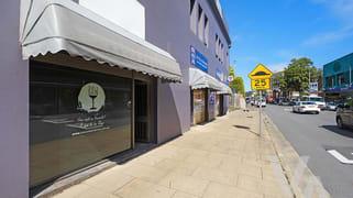 2/187 King Street Newcastle NSW 2300