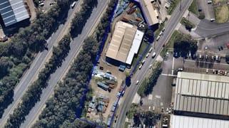 42-44 Glastonbury Avenue Unanderra NSW 2526