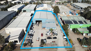 60 Platinum Street Crestmead QLD 4132