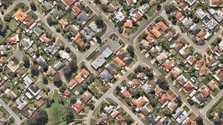 42 Challis Road Kelmscott WA 6111