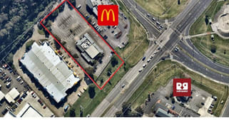 3 Harbord Road Campbelltown NSW 2560