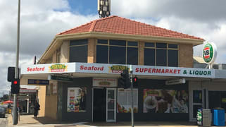 Level 1/2A Station Street Seaford VIC 3198