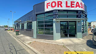 43 Nariel Street Albion QLD 4010