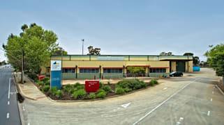 Charles Sturt Industrial Estate 34 Cheltenham Parade Woodville SA 5011
