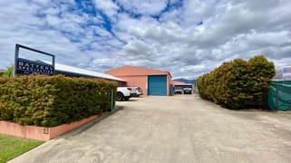 Unit 1/23 Rendle Street Aitkenvale QLD 4814