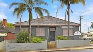 22 Mary Street Auburn NSW 2144