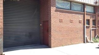 5/102 Bell Street Preston VIC 3072